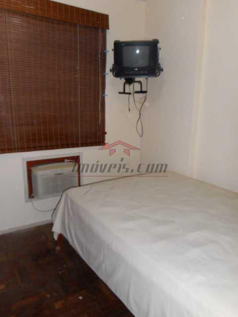 7 - Apartamento 2 quartos à venda Madureira, Rio de Janeiro - R$ 185.000 - PSAP21626 - 7