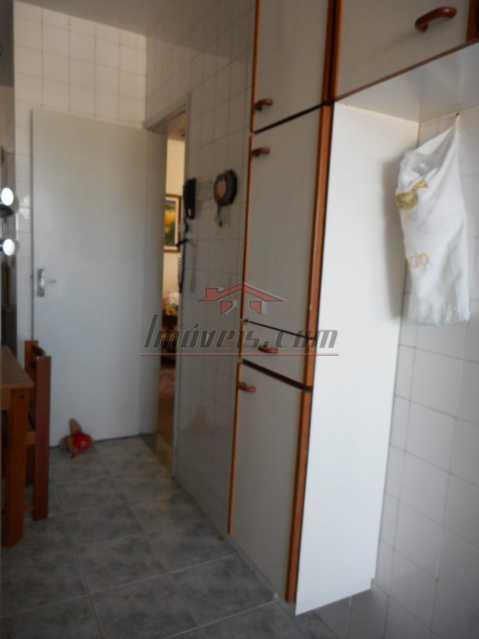 8 - Apartamento 2 quartos à venda Madureira, Rio de Janeiro - R$ 185.000 - PSAP21626 - 8