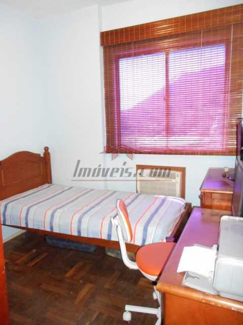 9 - Apartamento 2 quartos à venda Madureira, Rio de Janeiro - R$ 185.000 - PSAP21626 - 9