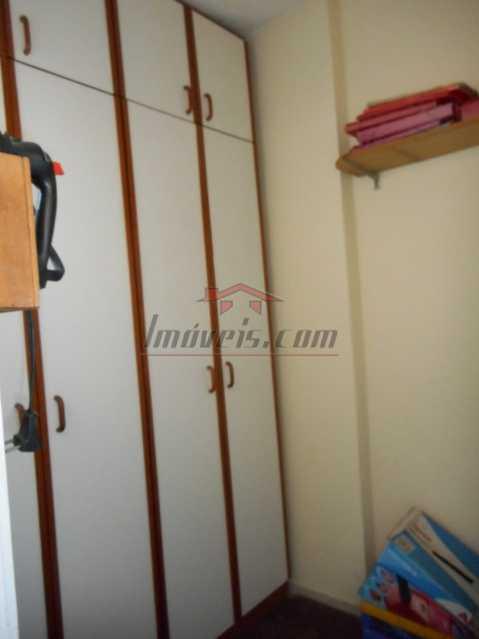 10 - Apartamento 2 quartos à venda Madureira, Rio de Janeiro - R$ 185.000 - PSAP21626 - 10