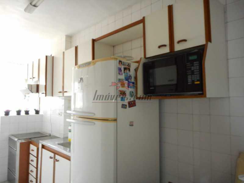 11 - Apartamento 2 quartos à venda Madureira, Rio de Janeiro - R$ 185.000 - PSAP21626 - 11