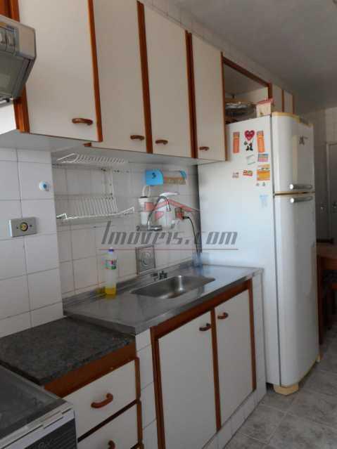 15 - Apartamento 2 quartos à venda Madureira, Rio de Janeiro - R$ 185.000 - PSAP21626 - 15