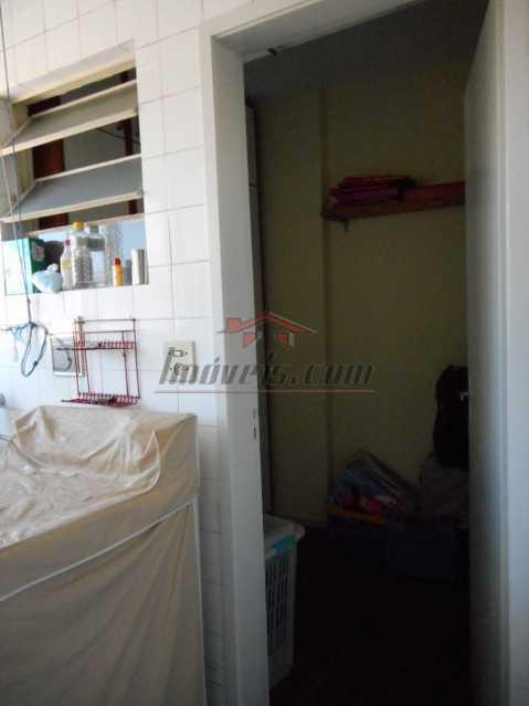 17 - Apartamento 2 quartos à venda Madureira, Rio de Janeiro - R$ 185.000 - PSAP21626 - 17