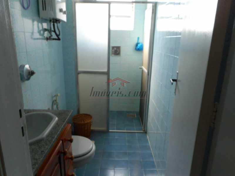 18 - Apartamento 2 quartos à venda Madureira, Rio de Janeiro - R$ 185.000 - PSAP21626 - 18