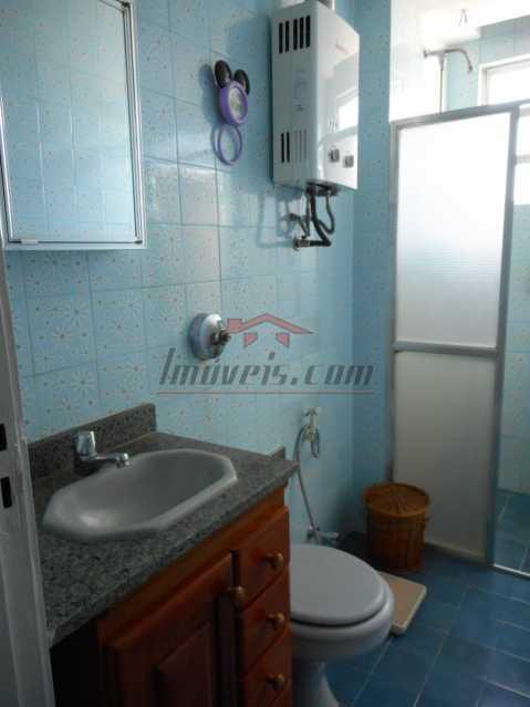 19 - Apartamento 2 quartos à venda Madureira, Rio de Janeiro - R$ 185.000 - PSAP21626 - 19