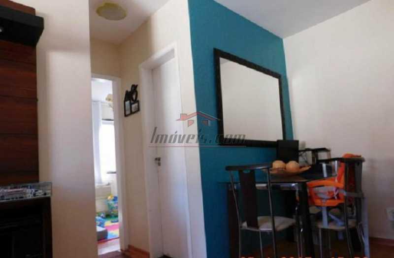 04 - Apartamento 2 quartos à venda Engenho da Rainha, Rio de Janeiro - R$ 189.500 - PEAP21400 - 5