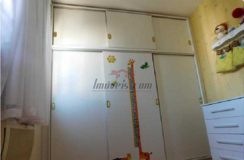 010 - Apartamento 2 quartos à venda Engenho da Rainha, Rio de Janeiro - R$ 189.500 - PEAP21400 - 11