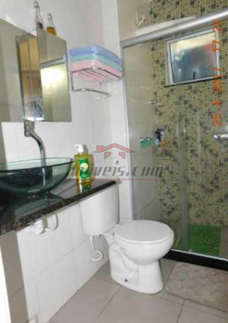 013 - Apartamento 2 quartos à venda Engenho da Rainha, Rio de Janeiro - R$ 189.500 - PEAP21400 - 14