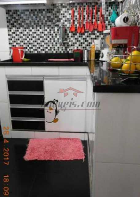 015 - Apartamento 2 quartos à venda Engenho da Rainha, Rio de Janeiro - R$ 189.500 - PEAP21400 - 16