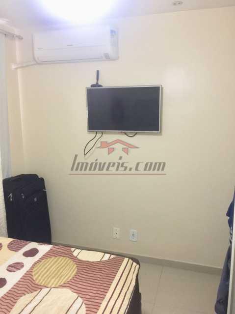 9 - Apartamento 2 quartos à venda Inhaúma, Rio de Janeiro - R$ 235.000 - PEAP21401 - 10