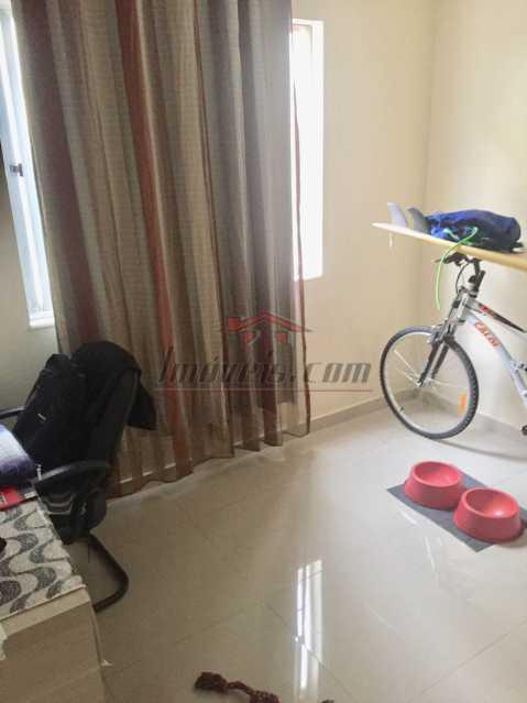 15 - Apartamento 2 quartos à venda Inhaúma, Rio de Janeiro - R$ 235.000 - PEAP21401 - 16