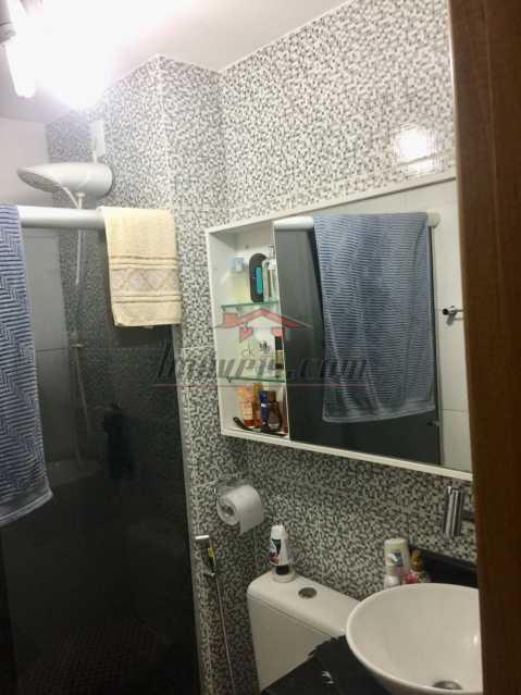 17 - Apartamento 2 quartos à venda Inhaúma, Rio de Janeiro - R$ 235.000 - PEAP21401 - 18