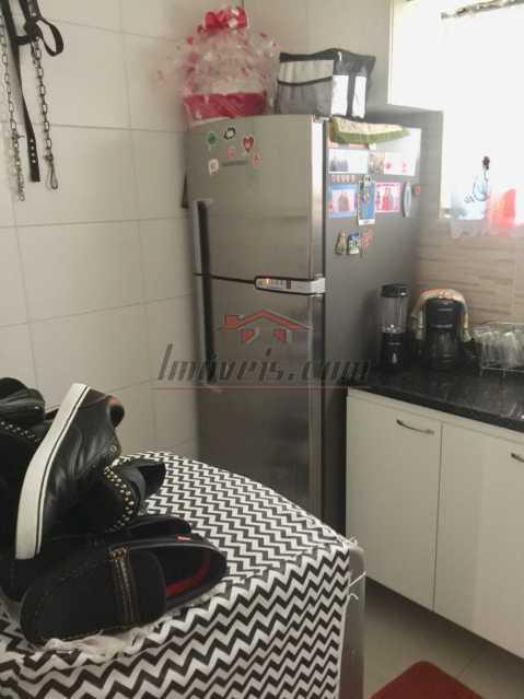 20 - Apartamento 2 quartos à venda Inhaúma, Rio de Janeiro - R$ 235.000 - PEAP21401 - 21