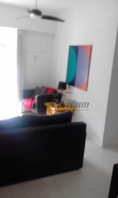 3 - Apartamento À Venda - Curicica - Rio de Janeiro - RJ - PSAP30549 - 4