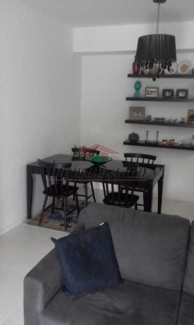 4 - Apartamento À Venda - Curicica - Rio de Janeiro - RJ - PSAP30549 - 5
