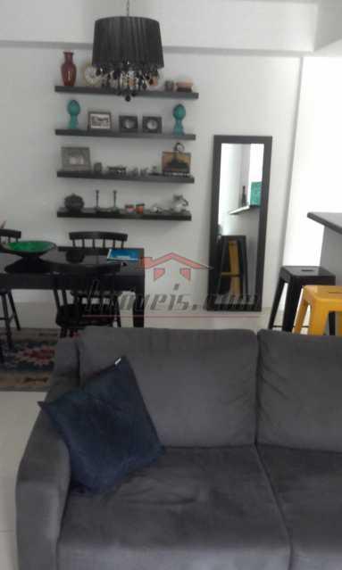 5 - Apartamento À Venda - Curicica - Rio de Janeiro - RJ - PSAP30549 - 6