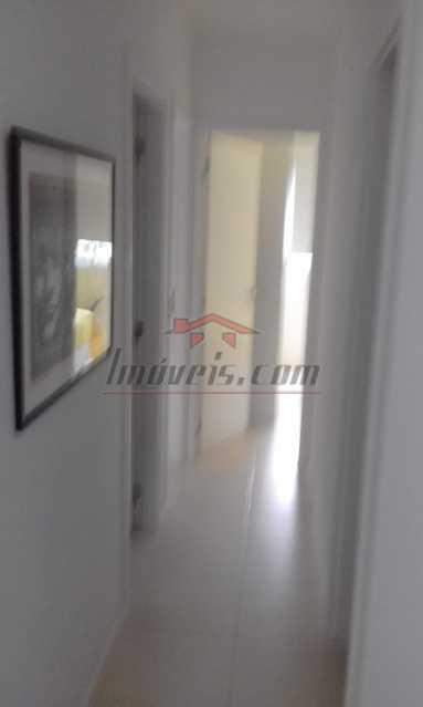 7 - Apartamento À Venda - Curicica - Rio de Janeiro - RJ - PSAP30549 - 8