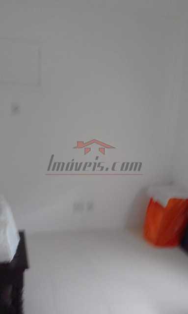8 - Apartamento À Venda - Curicica - Rio de Janeiro - RJ - PSAP30549 - 9