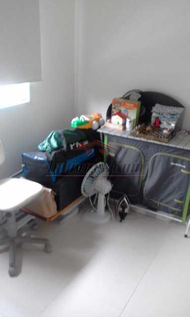 9 - Apartamento À Venda - Curicica - Rio de Janeiro - RJ - PSAP30549 - 10