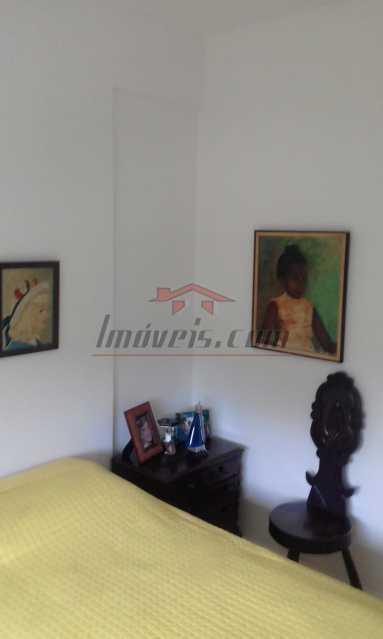 10 - Apartamento À Venda - Curicica - Rio de Janeiro - RJ - PSAP30549 - 11