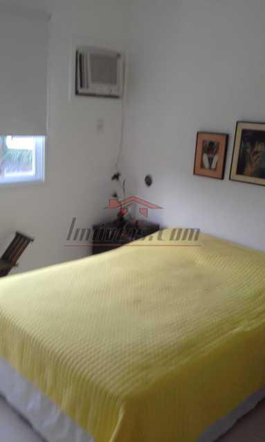11 - Apartamento À Venda - Curicica - Rio de Janeiro - RJ - PSAP30549 - 12