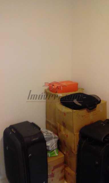 13 - Apartamento À Venda - Curicica - Rio de Janeiro - RJ - PSAP30549 - 14