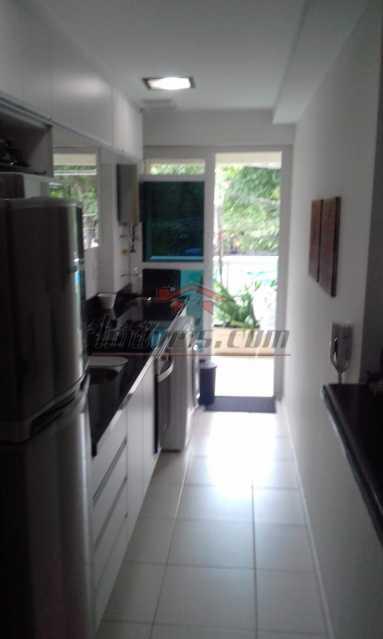 15 - Apartamento À Venda - Curicica - Rio de Janeiro - RJ - PSAP30549 - 16