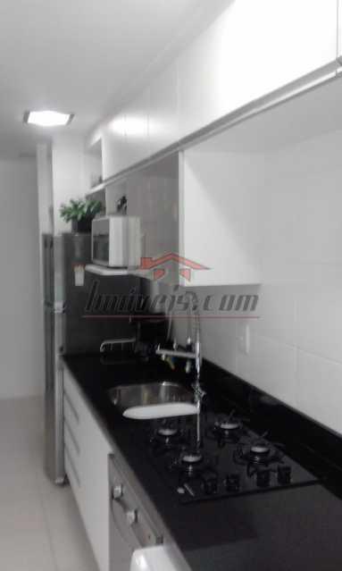 17 - Apartamento À Venda - Curicica - Rio de Janeiro - RJ - PSAP30549 - 18
