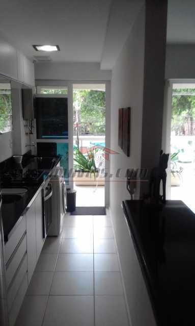 18 - Apartamento À Venda - Curicica - Rio de Janeiro - RJ - PSAP30549 - 19