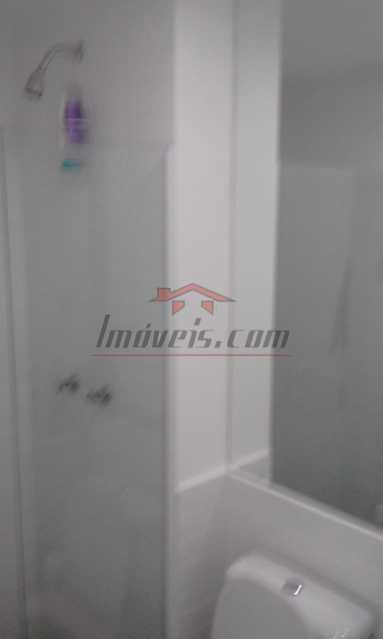 21 - Apartamento À Venda - Curicica - Rio de Janeiro - RJ - PSAP30549 - 22