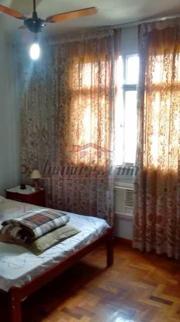 4 - Apartamento À Venda - Grajaú - Rio de Janeiro - RJ - PSAP21632 - 9