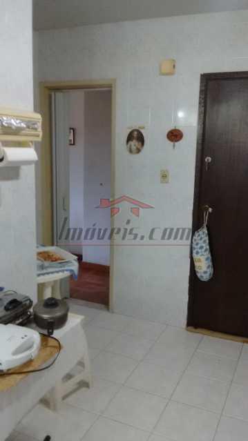 7 - Apartamento À Venda - Grajaú - Rio de Janeiro - RJ - PSAP21632 - 15
