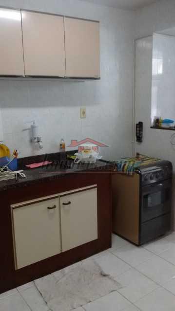9 - Apartamento À Venda - Grajaú - Rio de Janeiro - RJ - PSAP21632 - 19