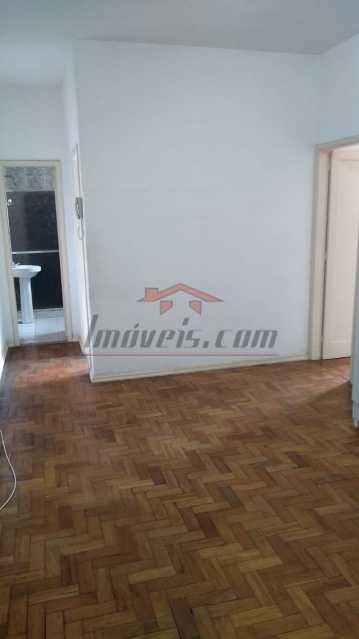 4 - Apartamento 1 quarto à venda Vila Isabel, Rio de Janeiro - R$ 285.000 - PEAP10116 - 5