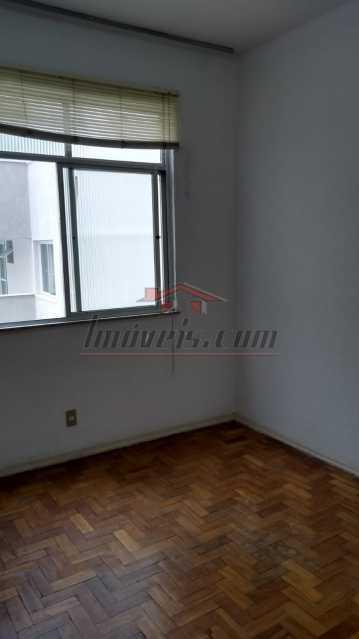 5 - Apartamento 1 quarto à venda Vila Isabel, Rio de Janeiro - R$ 285.000 - PEAP10116 - 6