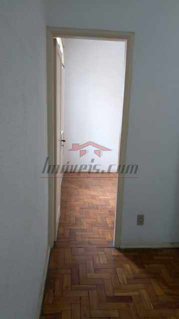 8 - Apartamento 1 quarto à venda Vila Isabel, Rio de Janeiro - R$ 285.000 - PEAP10116 - 9