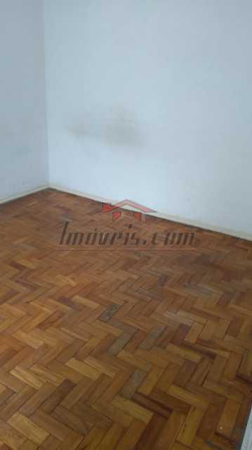 10 - Apartamento 1 quarto à venda Vila Isabel, Rio de Janeiro - R$ 285.000 - PEAP10116 - 11