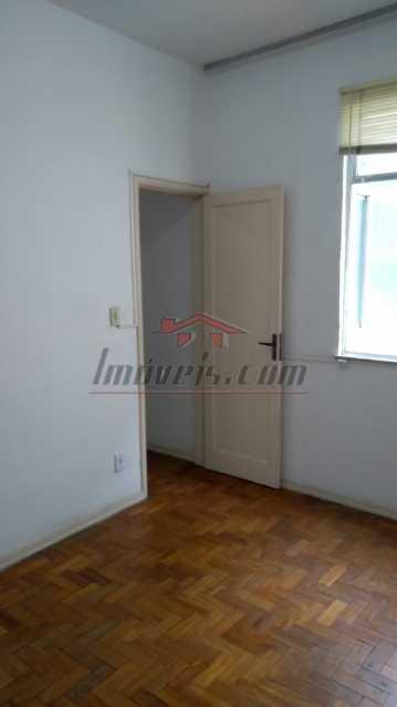 11 - Apartamento 1 quarto à venda Vila Isabel, Rio de Janeiro - R$ 285.000 - PEAP10116 - 12