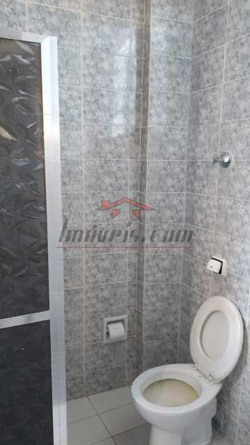 13 - Apartamento 1 quarto à venda Vila Isabel, Rio de Janeiro - R$ 285.000 - PEAP10116 - 14