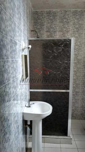 14 - Apartamento 1 quarto à venda Vila Isabel, Rio de Janeiro - R$ 285.000 - PEAP10116 - 15