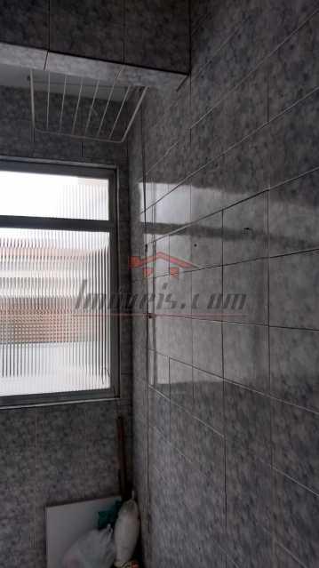 18 - Apartamento 1 quarto à venda Vila Isabel, Rio de Janeiro - R$ 285.000 - PEAP10116 - 19