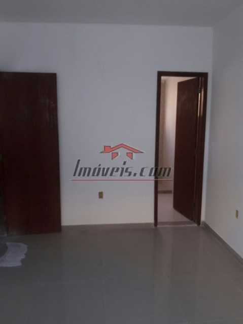 3 - Casa em Condomínio à venda Rua Ana Silva,Pechincha, Rio de Janeiro - R$ 470.000 - PECN30148 - 4
