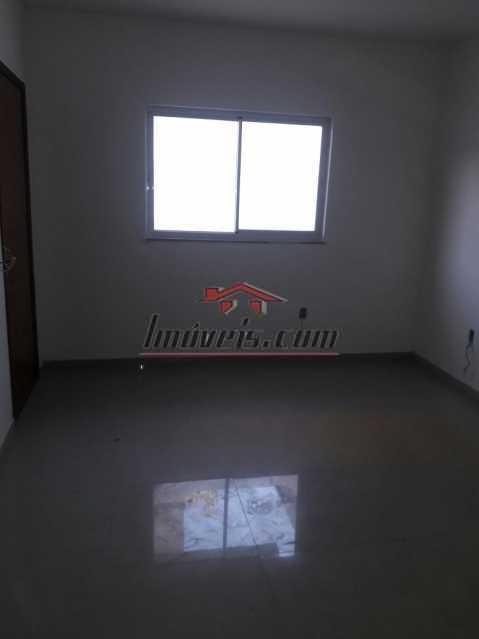6 - Casa em Condomínio à venda Rua Ana Silva,Pechincha, Rio de Janeiro - R$ 470.000 - PECN30148 - 7