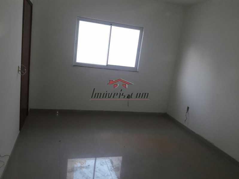 8 - Casa em Condomínio à venda Rua Ana Silva,Pechincha, Rio de Janeiro - R$ 470.000 - PECN30148 - 9