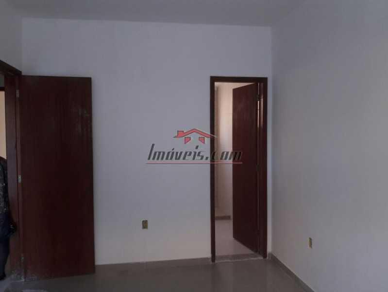 10 - Casa em Condomínio à venda Rua Ana Silva,Pechincha, Rio de Janeiro - R$ 470.000 - PECN30148 - 11