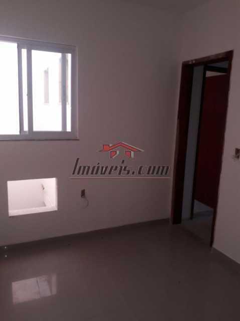 11 - Casa em Condomínio à venda Rua Ana Silva,Pechincha, Rio de Janeiro - R$ 470.000 - PECN30148 - 12