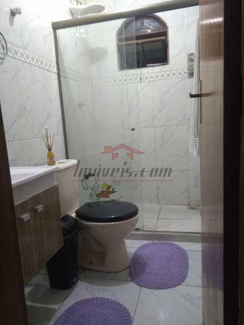 20 - Casa em Condomínio 2 quartos à venda Vila Valqueire, Rio de Janeiro - R$ 365.000 - PECN20136 - 21