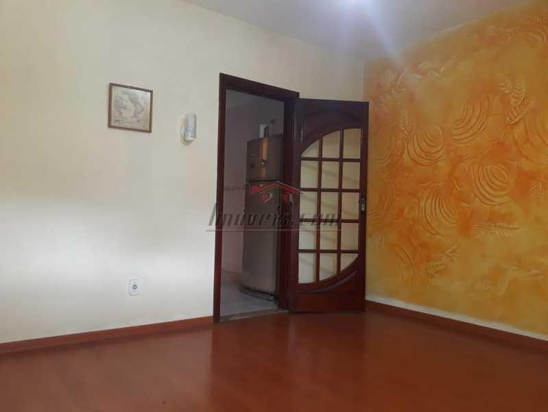 2. - Apartamento Piedade,Rio de Janeiro,RJ À Venda,2 Quartos,55m² - PEAP21405 - 3