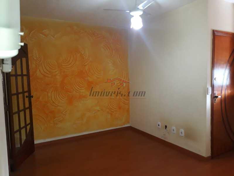 3. - Apartamento Piedade,Rio de Janeiro,RJ À Venda,2 Quartos,55m² - PEAP21405 - 4