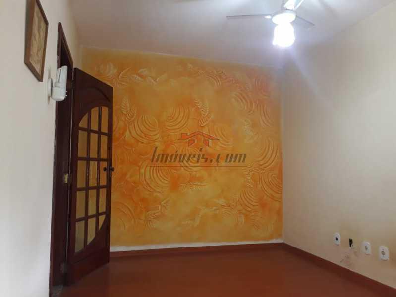 4. - Apartamento Piedade,Rio de Janeiro,RJ À Venda,2 Quartos,55m² - PEAP21405 - 5